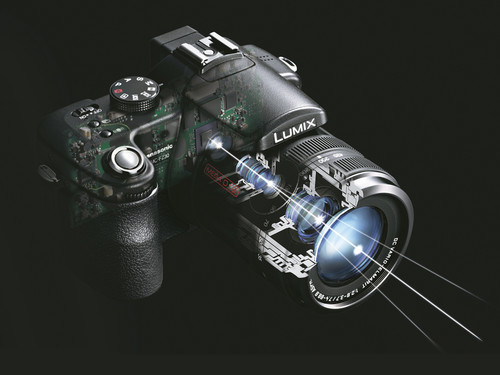 http://sotik-rem.ucoz.ru/kamera/fotokamera.jpg